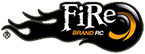 Firebrand RC