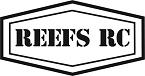 Reefs RC