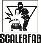 ScalerFab