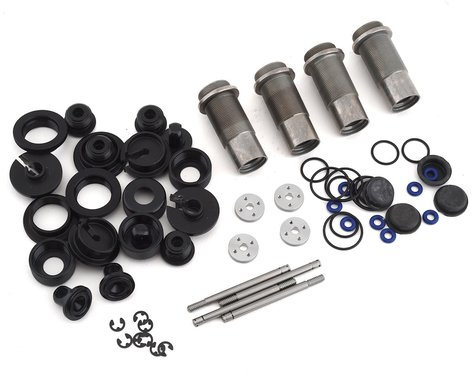 Five Seven Designs 12mm Big Bore Long Shock Kit (SC Mod Kit)