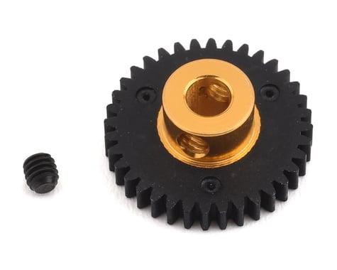 "AM Arrowmax ""SL"" Molded Composite 64P Pinion Gear (36T)"