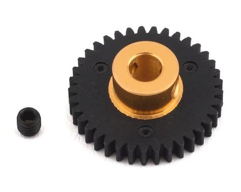 "AM Arrowmax ""SL"" Molded Composite 64P Pinion Gear (37T)"