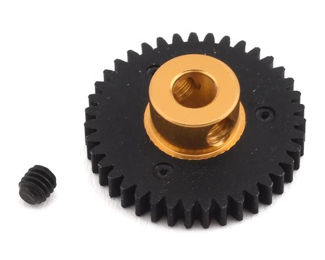 "AM Arrowmax ""SL"" Molded Composite 64P Pinion Gear (39T)"