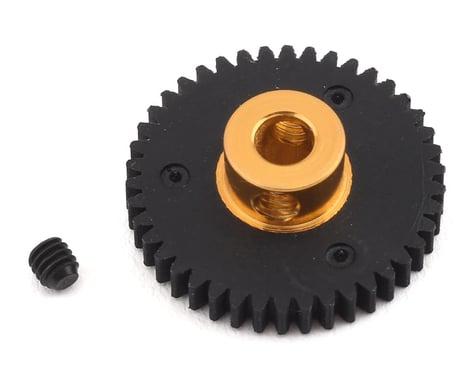 "AM Arrowmax ""SL"" Molded Composite 64P Pinion Gear (42T)"