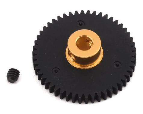 "AM Arrowmax ""SL"" Molded Composite 64P Pinion Gear (50T)"