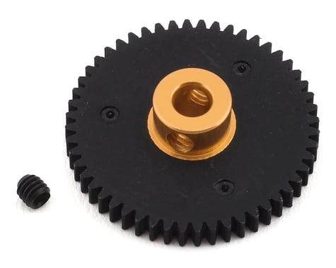 "AM Arrowmax ""SL"" Molded Composite 64P Pinion Gear (52T)"