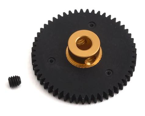 "AM Arrowmax ""SL"" Molded Composite 64P Pinion Gear (53T)"