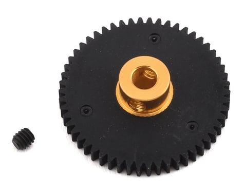 "AM Arrowmax ""SL"" Molded Composite 64P Pinion Gear (54T)"