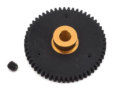 "AM Arrowmax ""SL"" Molded Composite 64P Pinion Gear (55T)"