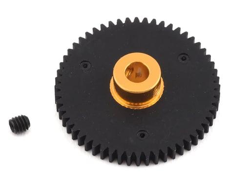 "AM Arrowmax ""SL"" Molded Composite 64P Pinion Gear (56T)"