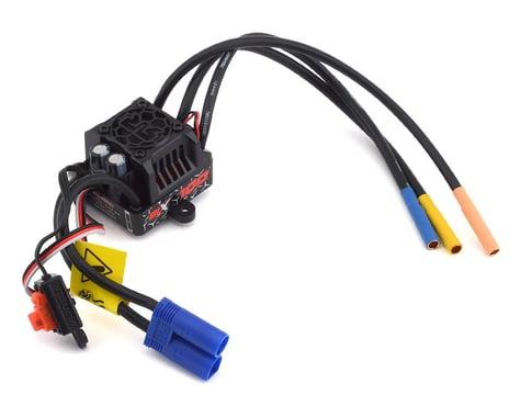 Arrma BLX100 Brushless 3S ESC ARAM0160