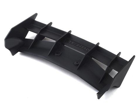 Arrma Typhon BLX 4x4 Rear Wing ARA480016