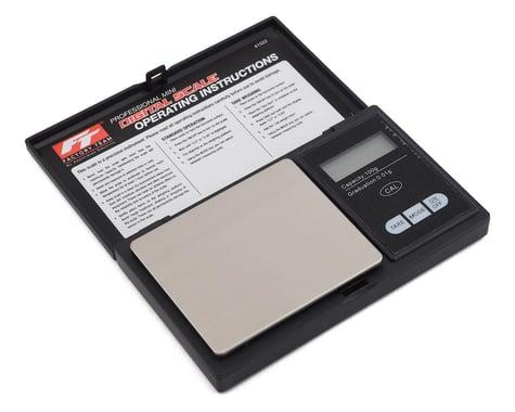 Associated Factory Team Digital Scale 100/0.01g ASC1522