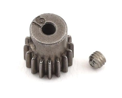 Associated Reflex 14T/14B 16T Pinion Gear ASC21532