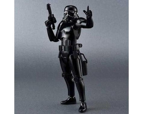 Bandai Star Wars 1/12 Shadow Stormtrooper