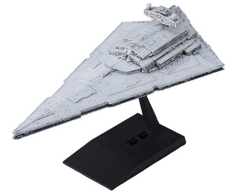 Bandai Star Wars 1/14500 Star Destroyer