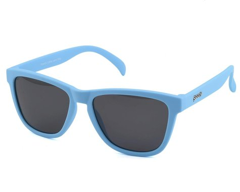 Goodr OG Sunglasses (Frank's Llama Land Ditty)