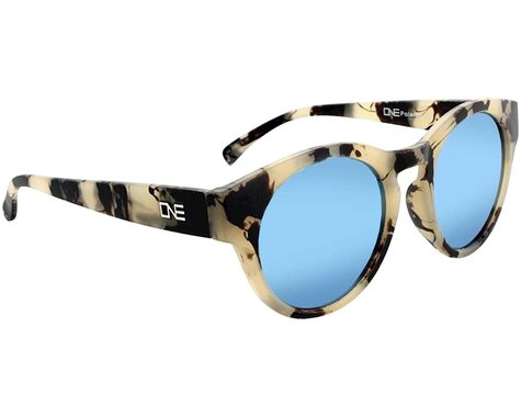 Optic Nerve ONE Rizzo Polarized Sunglasses (Matte Beige Marble)