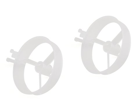 Blade Inductrix Switch Duct Set BLH9803