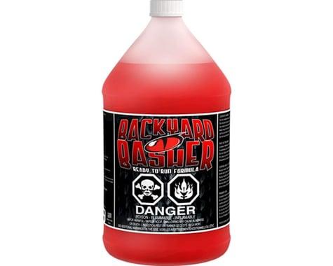 Morgan Fuel Backyard Basher 20% (4)    HAZ
