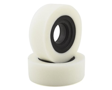 "Crawler Innovations ""Double Deuce 6.0"" 2.2 Heavy Weight Crawler Foam"