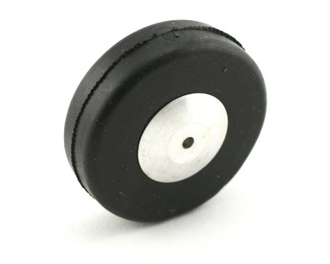 "Dubro Tail Wheel 2"" DUB200TW"