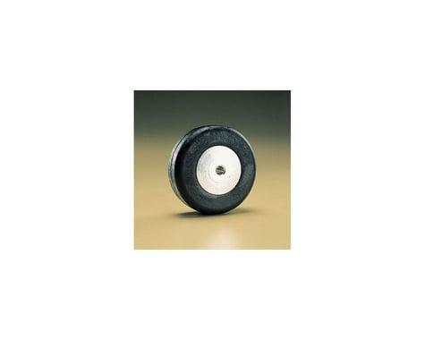 "Dubro Tail Wheel 3/4"" DUB75TW"