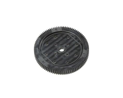 ECX Axe MT 1/10 2WD 48P Spur Gear