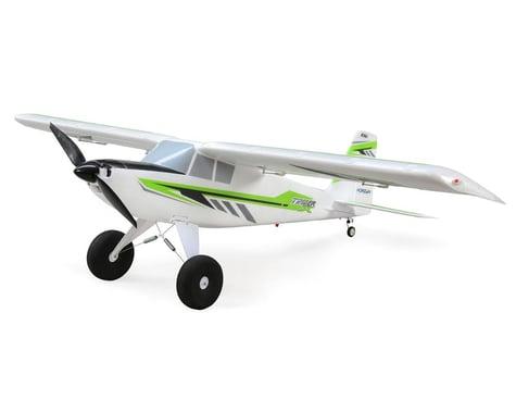 E Flite Timber X 1.2m PNP Airplane EFL3875
