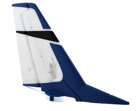 E-Flite Viper 70mm Vertical Stabilizer EFL7703