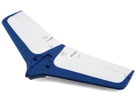 E-Flite Viper 70mm Horizontal Stabilizer EFL7704