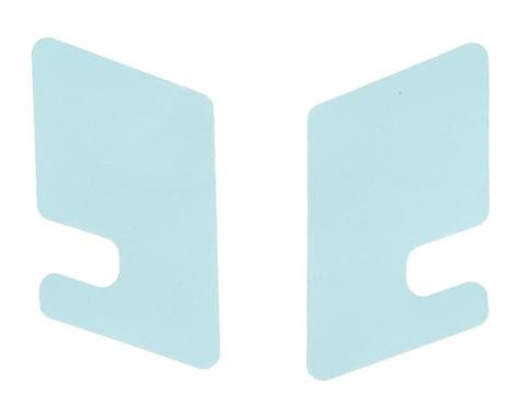 E Flite Mini Convergence Servo Lead Tape EFL9309