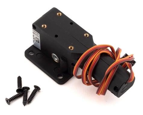 E-Flite Viper 70mm Nose Gear 90?? Electric Retract EFLG130