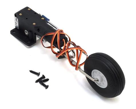E-Flite Viper 70mm Front Landing Gear System EFLG7708