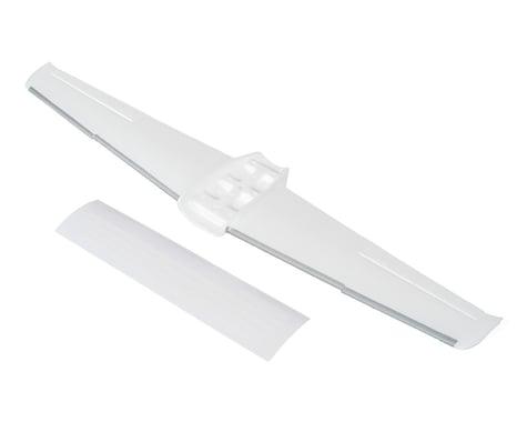 E-Flite UMX SR22T Painted Wing EFLU5952