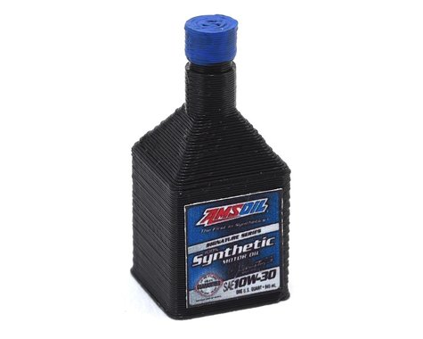 Exclusive RC Amsoil Quart (Synthetic)
