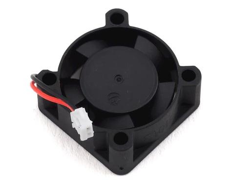 Fantom 25x25x10mm FR-10 Pro ESC Fan