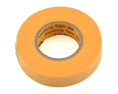 Firebrand RC Master Tape 12mm Masking Tape