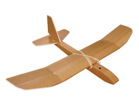 Flite Test EZ Chuck Gliders (5 Pack)