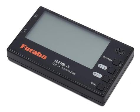 Futaba GPB-1 Programmer
