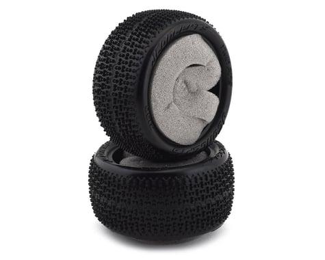 "JConcepts Twin Pins 2.2"" Rear Tire JCO3190010"
