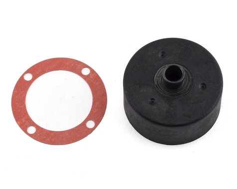 Kyosho MP9 Center Differential Case Set