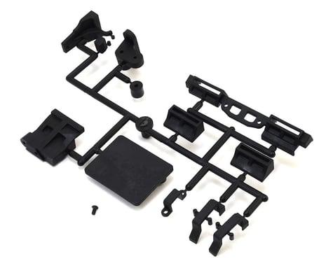 Kyosho MP9e Evo Battery Holder Set