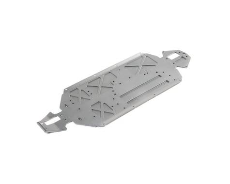 Losi Tenacity Pro Aluminum Chassis LOS231056