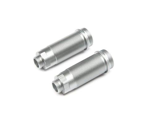 Losi Tenacity Pro Aluminum Rear Shock Bodies LOS233028
