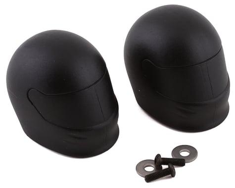 Losi Super Rock Rey Driver Helmets LOS250042