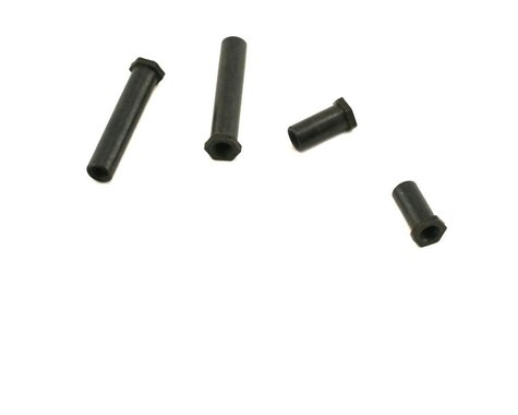 Losi Chassis Inserts Short and Long LOSA4224