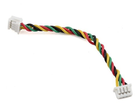 MSHeli Remote USB Cable (50mm)