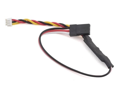 MSHeli FrSky Adapter Cable