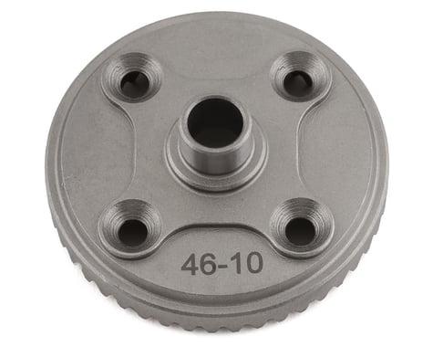 Mugen Seiki MBX8T/MBX8TE Conical Gear (46T)